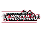Atlanta Falcons Youth Foundation