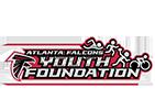 Atlanta Falcons Youth Foundation