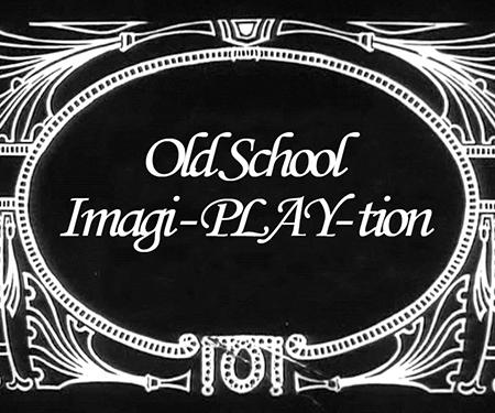 Imagi Play Tion